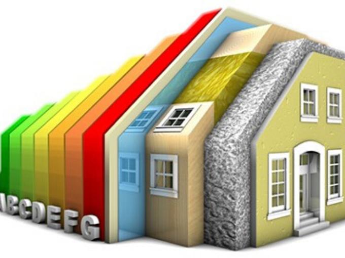 L'isolation thermique des façades et des toits est l'un des axes essentiels des politiques de subventions