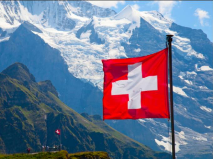 Les risques de surchauffe du marché immobilier suisse sont tangibles