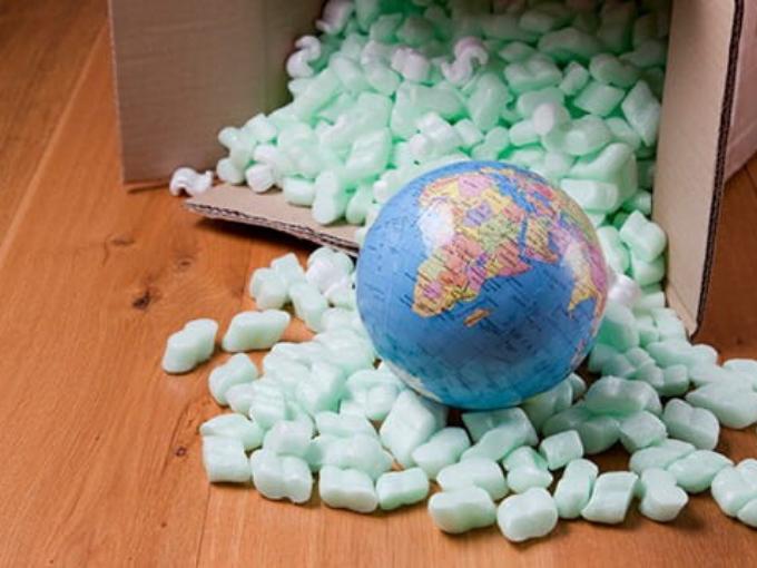 Partir vivre à l'étranger : mode d'emploi