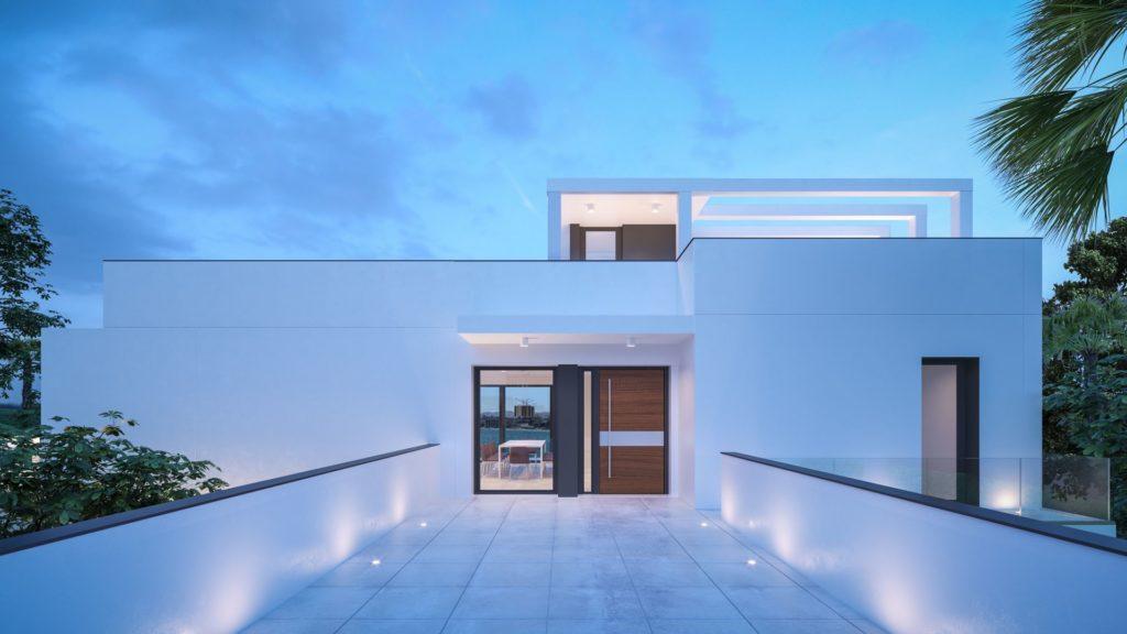 Vous voulez acheter ou vendre un bien immobilier? Contactez-nous sans engagement|||||||||