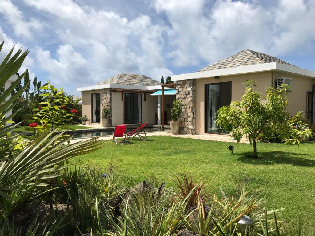 |||Villa à vendre avec piscine à Grand Baie dans le nord de l'île||||||||Villa à vendre avec piscine à Grand Baie dans le nord de l'île||||||||Villa à vendre avec piscine à Grand Baie dans le nord de l'île