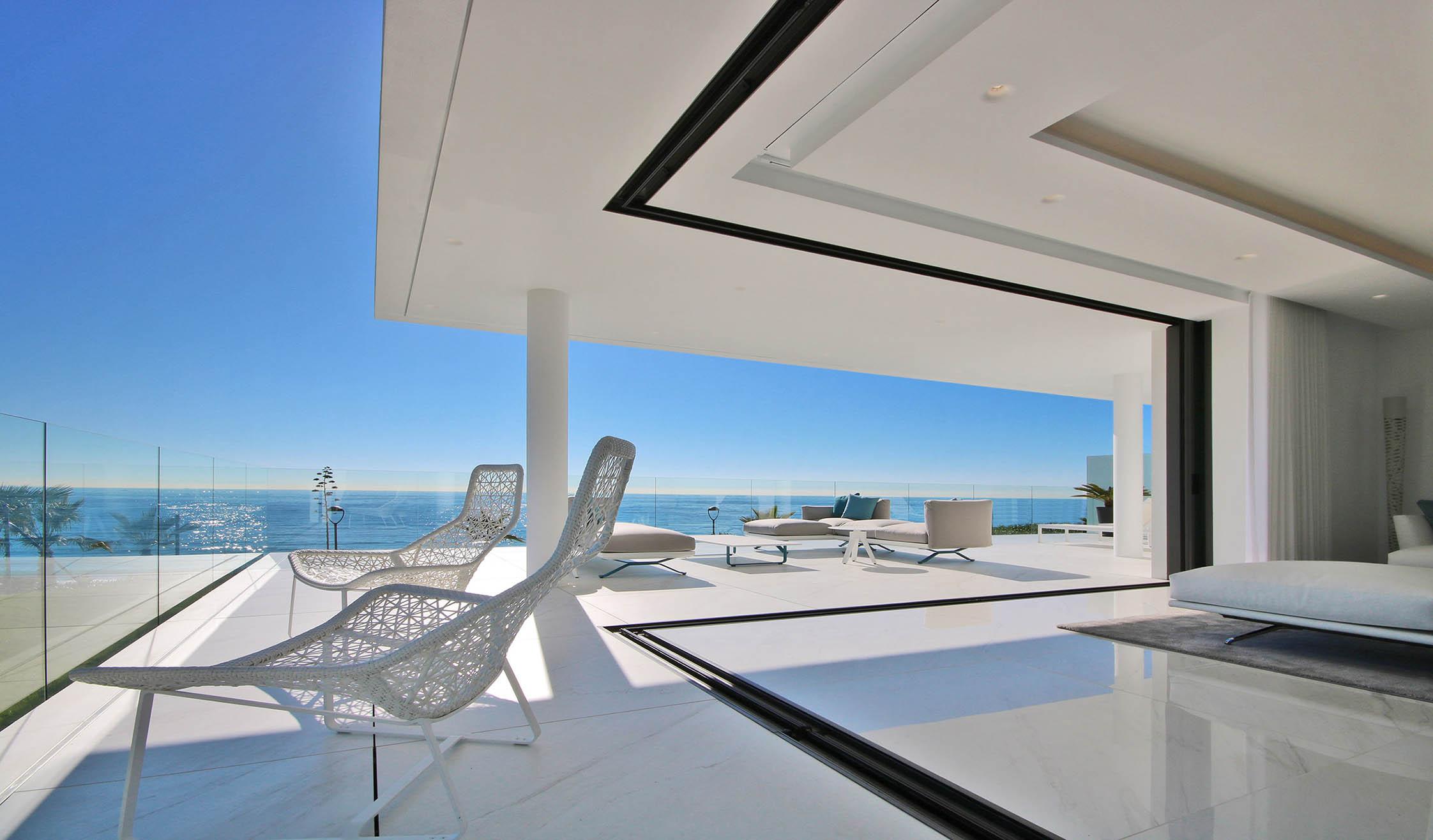 Annonces immobilières, immobilier international. Trouvez le Bien immobilier de vos Rêves ! Avec les annonces de location ou de vente à travers le monde