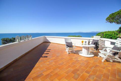Punta Ala.immobilier-swiss14