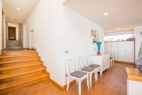 Punta Ala.immobilier-swiss23