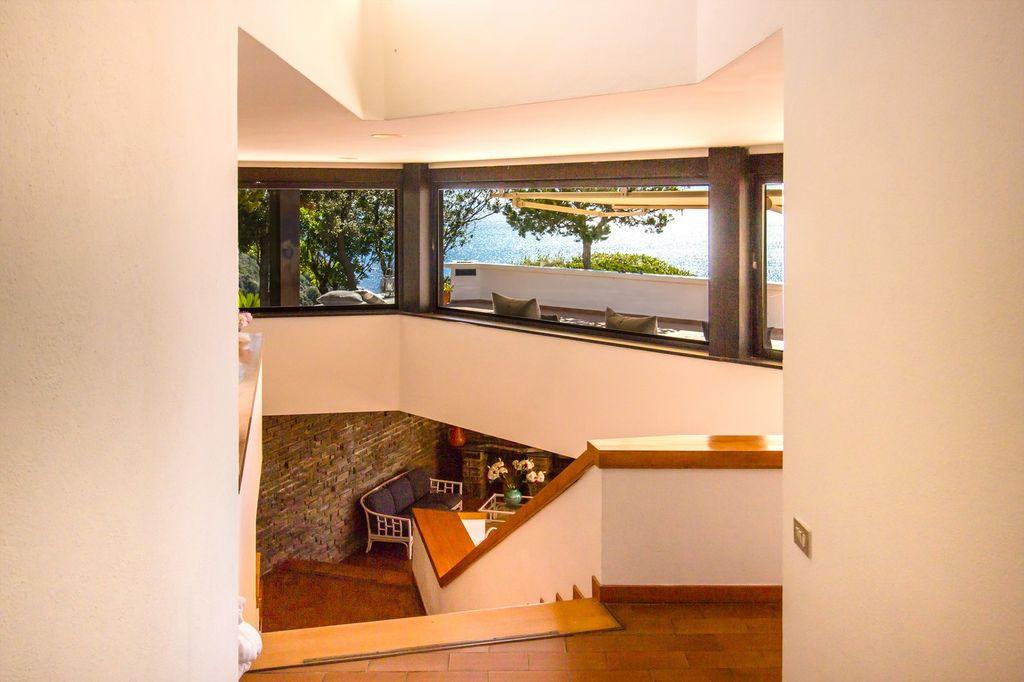 Punta Ala.immobilier-swiss24