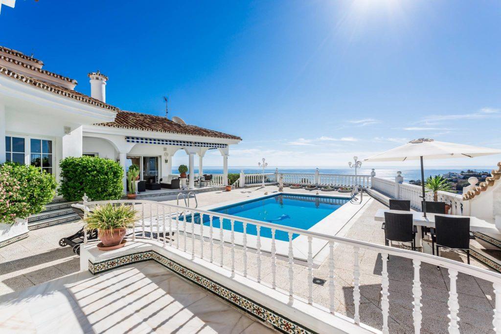 les frais lié à l'achat d'un appartement ou d'une maison en Espagne ?|benalmadena immobilier||||||||||||||
