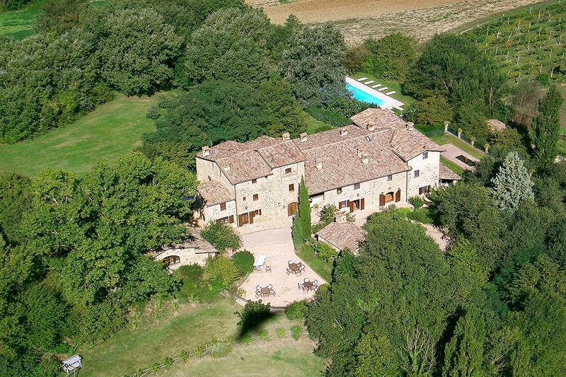 Quatre maisons et deux gîtes à vendre idéal pour l'hôtellerie-tourisme Toscane||||||||||||||||||||||||||||||Quatre maisons et deux gîtes à vendre idéal pour l'hôtellerie-tourisme Toscane|||||||||||||||Quatre maisons et deux gîtes à vendre idéal pour l'hôtellerie-tourisme Toscane