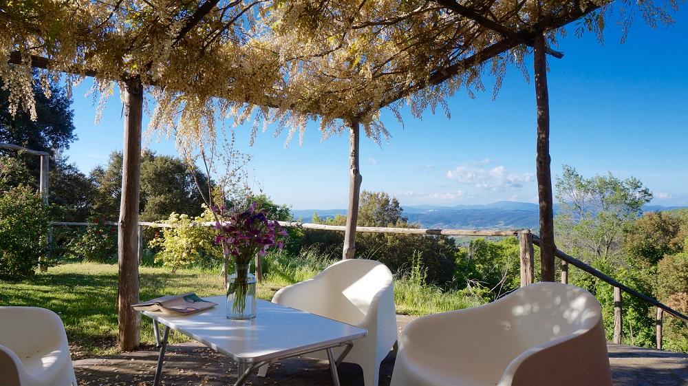 Ferme avec piscine à vendre en bord de mer en Toscane Italie|||||||||||Ferme avec piscine à vendre en bord de mer en Toscane Italie|Ferme avec piscine à vendre en bord de mer en Toscane Italie|||||||||||||||||Ferme avec piscine à vendre en bord de mer en Toscane Italie||Ferme avec piscine à vendre en bord de mer en Toscane Italie|Ferme avec piscine à vendre en bord de mer en Toscane Italie|Ferme avec piscine à vendre en bord de mer en Toscane Italie|immobilier toscane Italie immobilier-swiss.ch