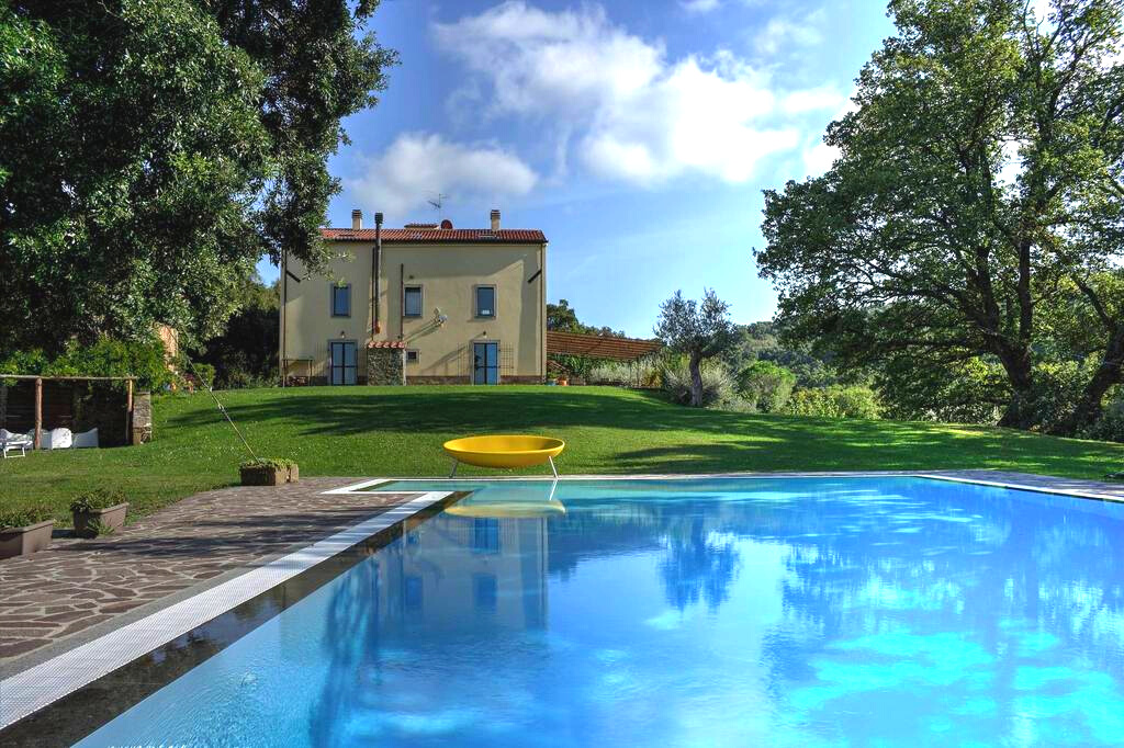 immobilier toscane Italie immobilier-swiss.ch