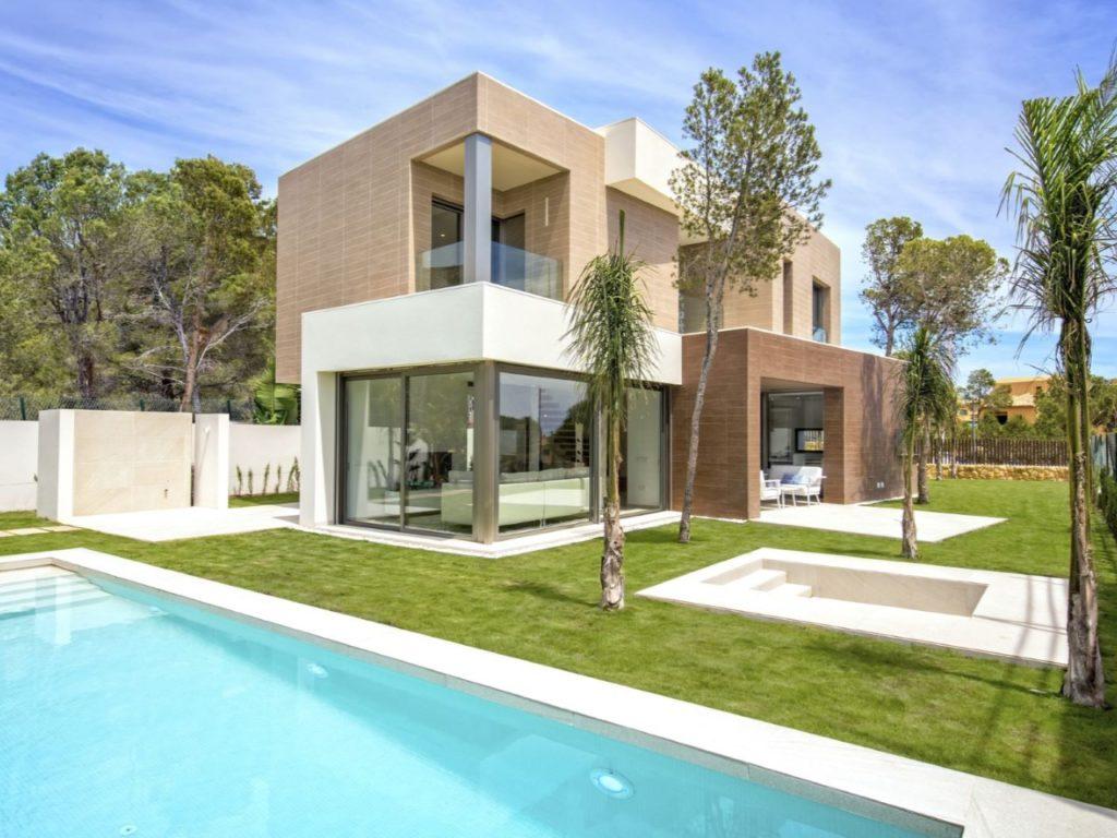 Acheter une maison ou un appartement en Espagne|Acheter une maison ou un appartement en Espagne||||||||||||||||||||