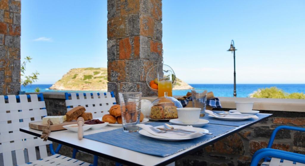 Villa 118m2 de 3 chambres à seulement 20 mètres de la mer Méditerranée|||||||||||||||||||||||||||||||Villa 118m2 de 3 chambres à seulement 20 mètres de la mer Méditerranée