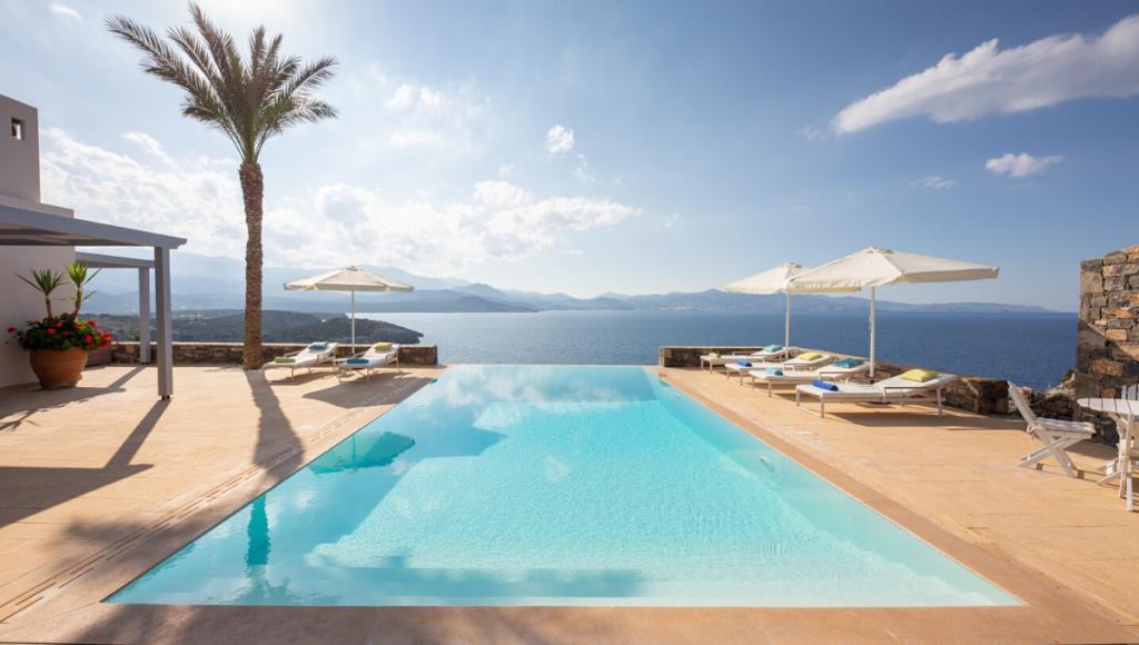 Villa de 3 chambres 133m2 vue imprenable Sur la Mer Grèce|Villa de 3 chambres 133m2 offrant une superbe vue sur la mer Grèce|Villa de 3 chambres 133m2 offrant une superbe vue sur la mer Grèce|Villa de 3 chambres 133m2 offrant une superbe vue sur la mer Grèce|Villa de 3 chambres 133m2 offrant une superbe vue sur la mer Grèce|Villa de 3 chambres 133m2 offrant une superbe vue sur la mer Grèce||||Villa de 3 chambres 133m2 offrant une superbe vue sur la mer Grèce||||||||||Villa de 3 chambres 133m2 offrant une superbe vue sur la mer Grèce||||||Villa de 3 chambres 133m2 offrant une superbe vue sur la mer Grèce|Villa de 3 chambres 133m2 offrant une superbe vue sur la mer Grèce|||Villa de 3 chambres 133m2 offrant une superbe vue sur la mer Grèce||Grèce | Greece | villa for sale |Une villa sur les bords de la mer -25