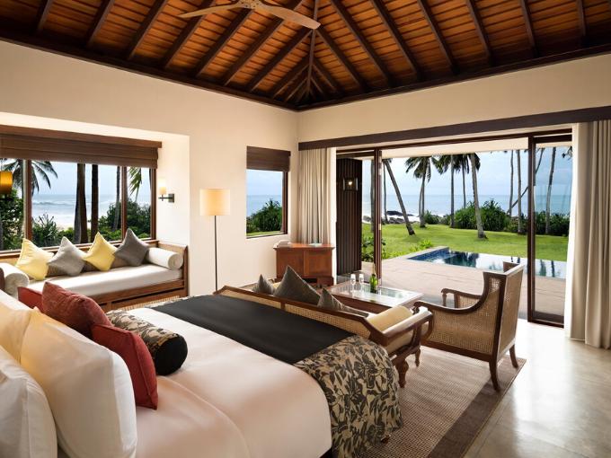 http://www.the7exclusivejournal.com/2019/10/24/anantara-bazaruto-island-resort-transforme-ses-villas/#more-80144
