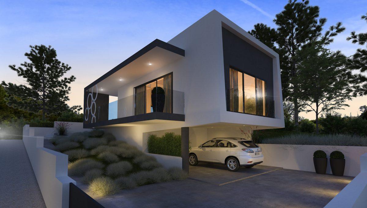 portugal immobilier villa maison appartement