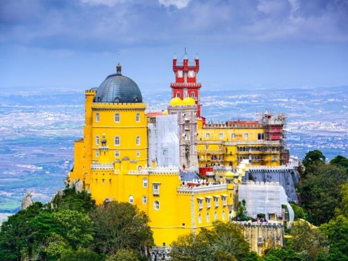Le Portugal rouvre sa frontière terrestre ce 1er juillet et espère lancer sa saison touristique