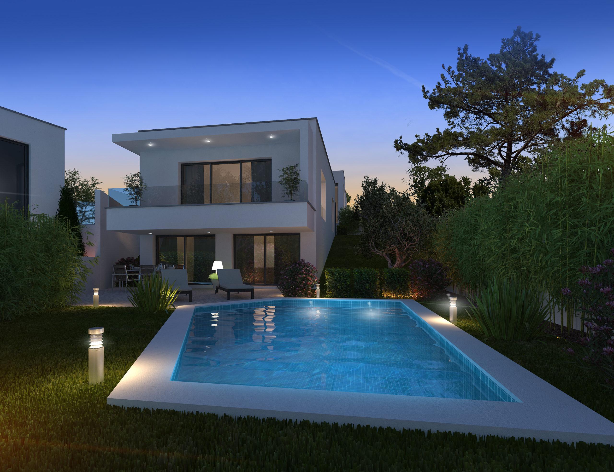Maison avec vue à Nazaré   Côte d'Argent Portugal3 Maison avec vue à Nazaré   Côte d'Argent Portugal  