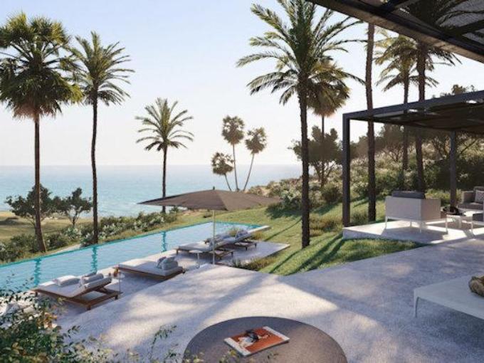 Verdura Resort by Rocco Forte Hôtels lancera huit belles nouvelles villas en septembre