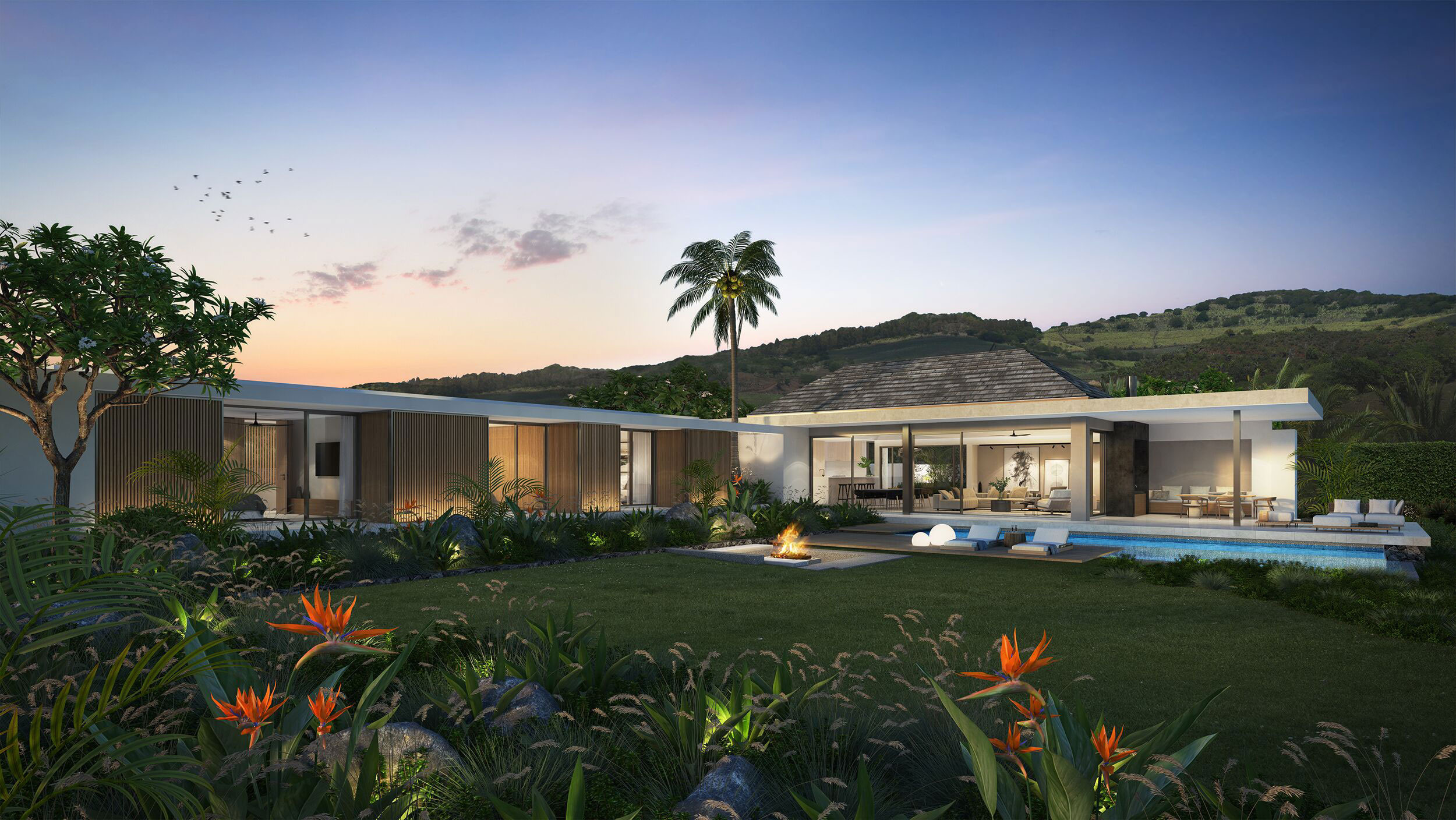 'investissement sur l'île Maurice|'investissement sur l'île Maurice||