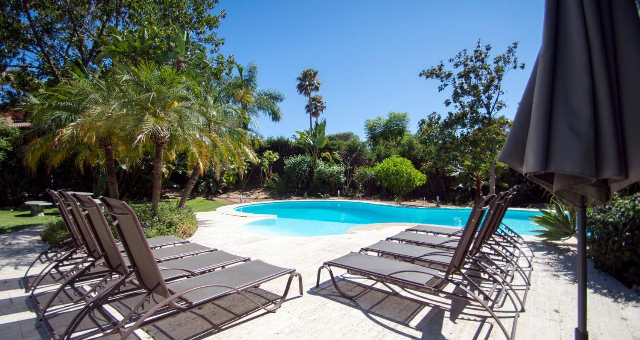villa à El Paraíso Medio très proche du terrain de golf Paraíso-3 villa à El Paraíso Medio très proche du terrain de golf Paraíso    