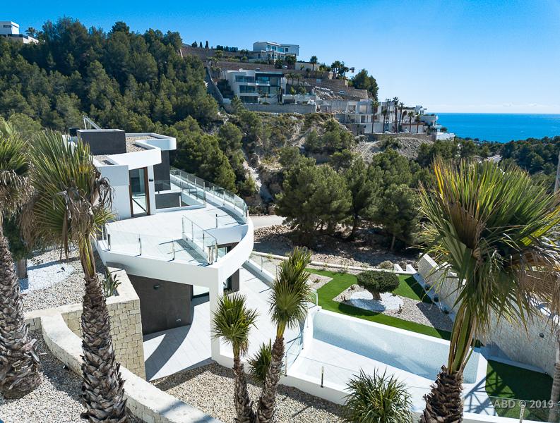Achat | Vente Appartement Maison Villa Chalet Penthouse | Immobilier Swiss|||||||||||||||||