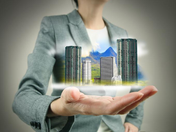 Immobilier hypothèque opportunité d'investissement attrayante | Suisse