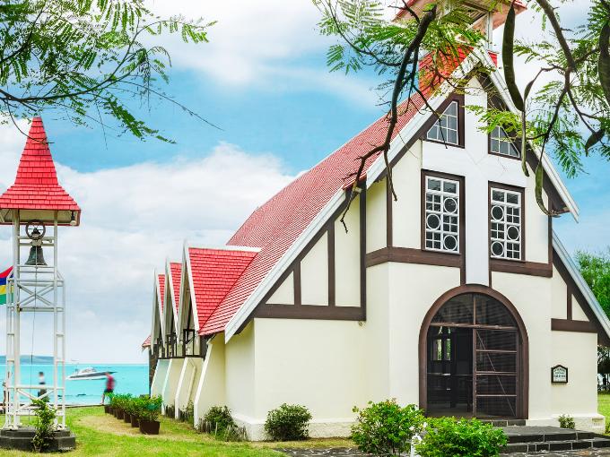 le village est inscrit à Cap Malheureux au nord de l'île Maurice. www.immobilier-swiss.ch|www.immobilier-swiss.ch|||||||||