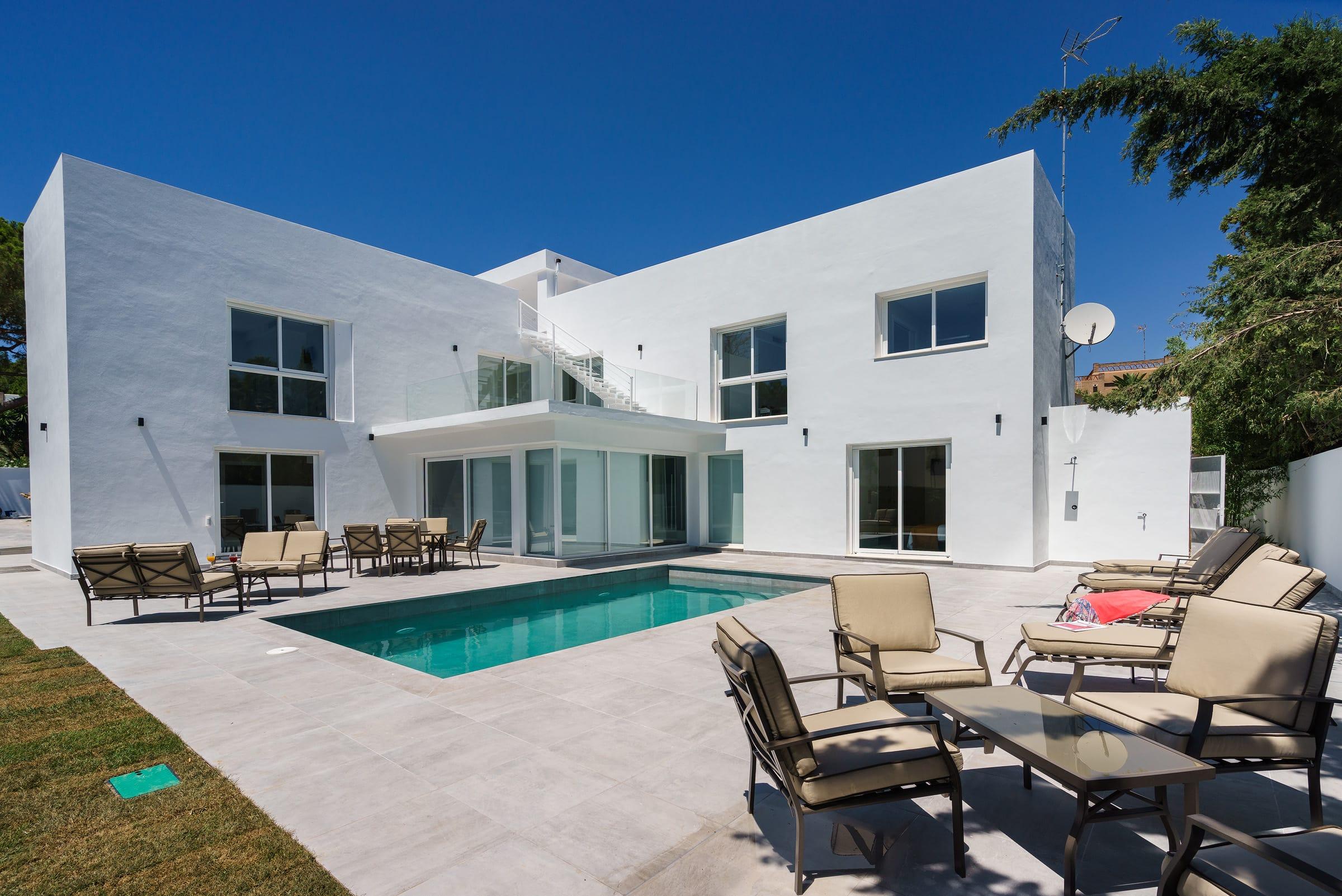 immobilier Espagne acheter un biens immobilier|www.immobilier-swiss.ch||||||||||||||||||||||||||||||||||||