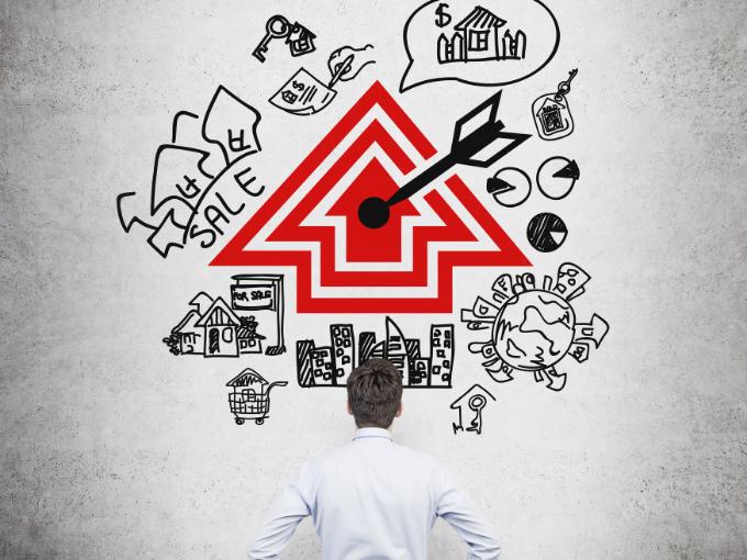Quel est l'impact du COVID-19 sur les marchés immobiliers?