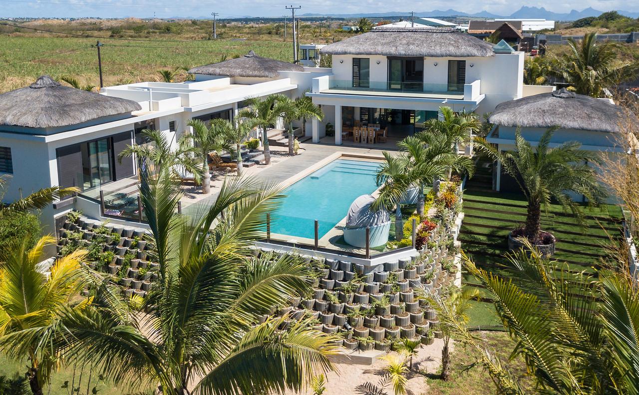 villa de 6 chambres à vendre|villa de 6 chambres à vendre||||||||||||||||||||