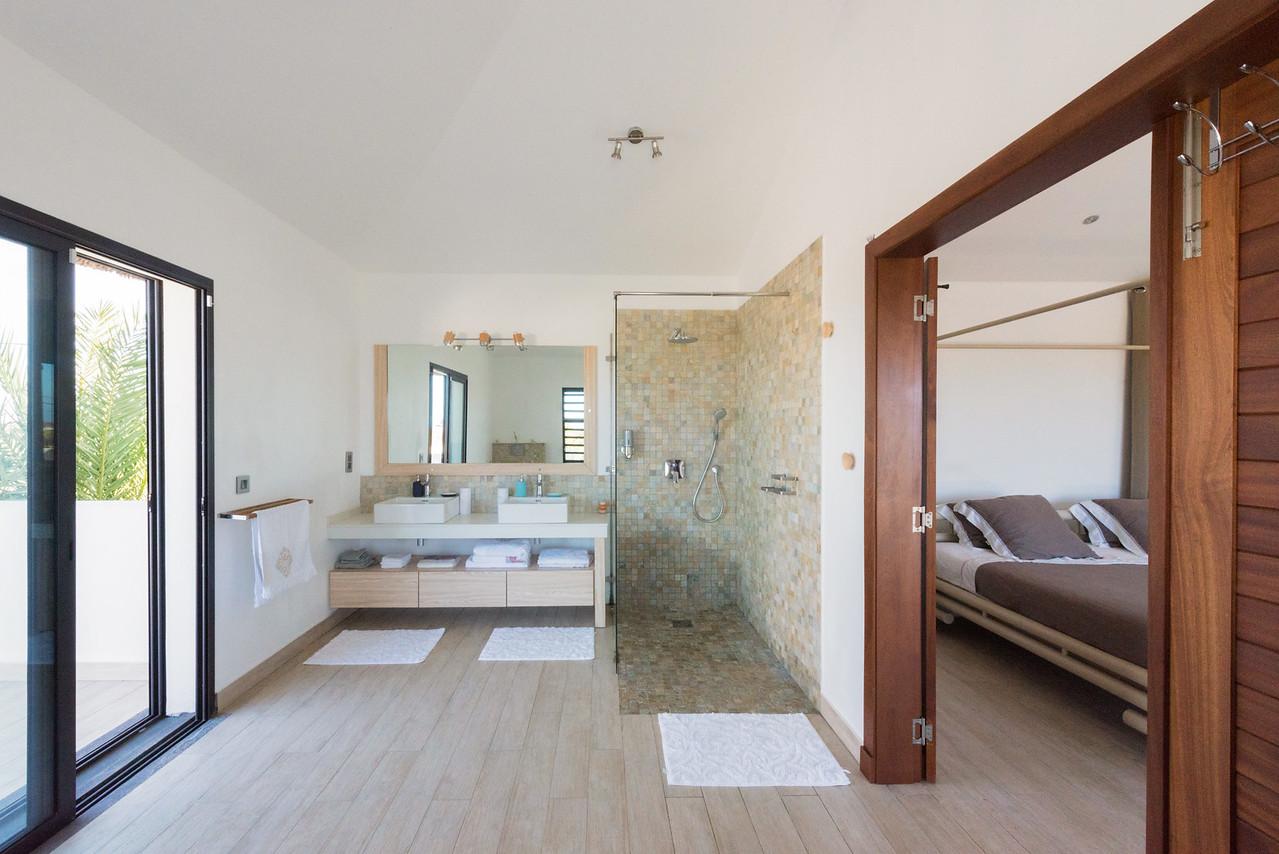 villa de 6 chambres à vendre