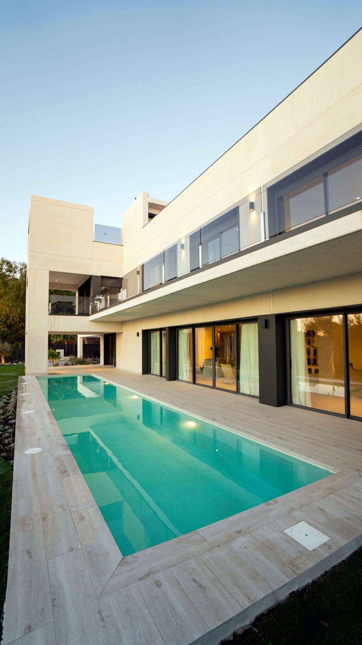 Villa for sale in Benalmádena Pueblo, Benalmádena, Málaga, Spain