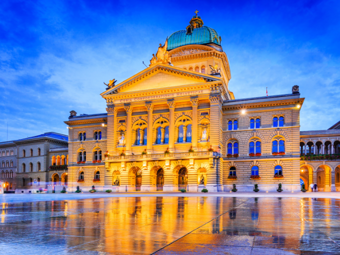 Marché immobilier suisse 2021 – La propriété du logement plus demandée que jamais
