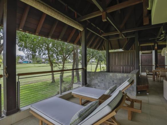 Appartement à vendre surface de 181 m2 | 2 chambres | île Maurice