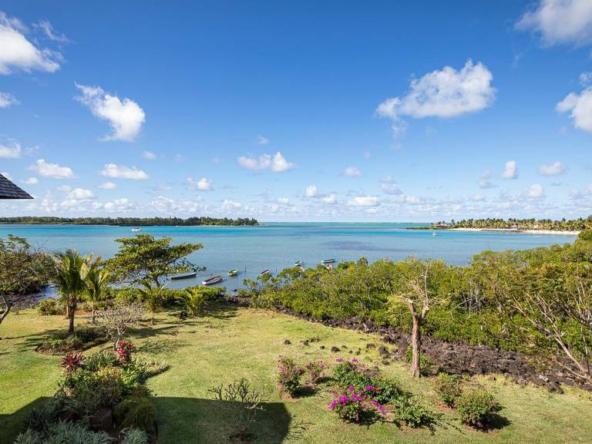 Appartement de luxe de 181 m2 en vente Beau Champ, île Maurice
