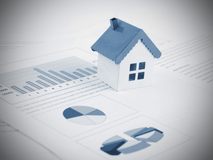 Brevet fédéral d'expert(e) en estimations immobilières