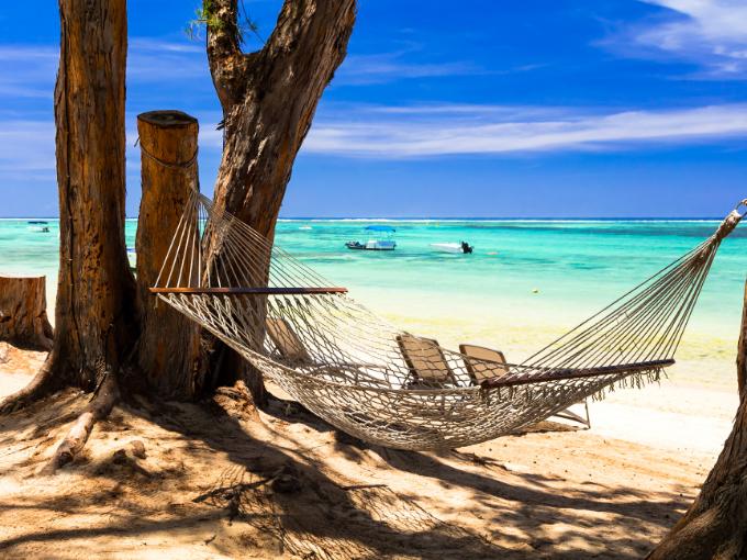 Découvrez l'emblématique île Maurice - A BIENTÔT AU PARADIS