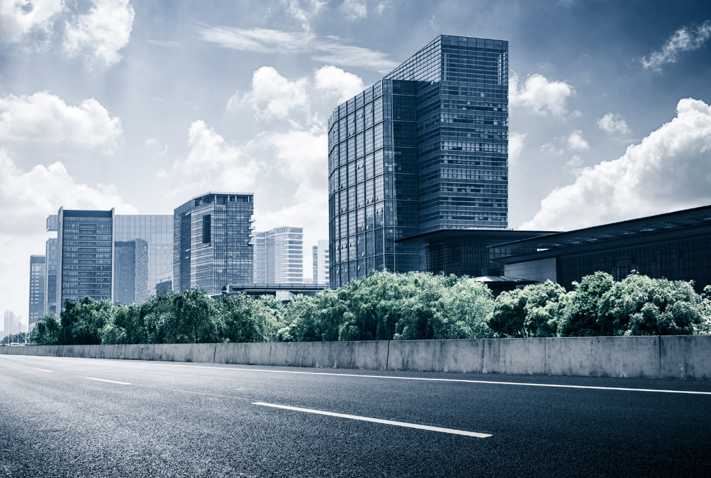 Emerging Trends in Real Estate® Europe Tendances Emergentes de l'Immobilier®