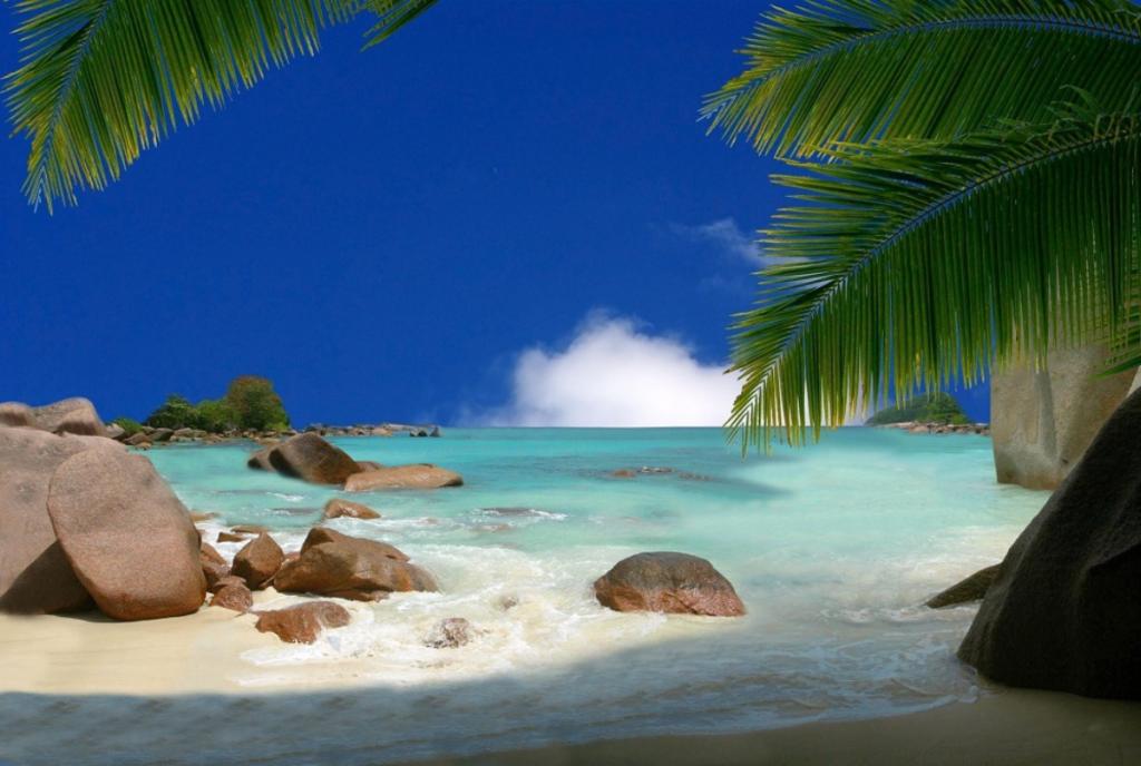 île Maurice -retraités étrangers