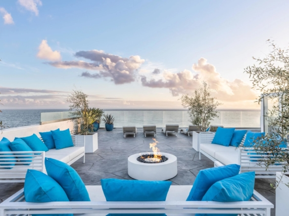 Malibu, Californie   Immobilier de luxe