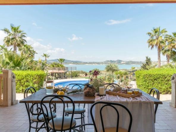 Villa - Costa Blanca - Espagne - Spain - Achat et vente de propriétés et d'appartements d'exception à l'international